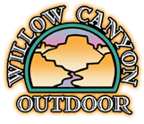Willow Canyon Outdoor